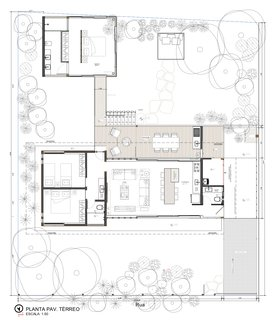 The floor plan includes an unconstructed building comprising an additional bedroom and bathroom.