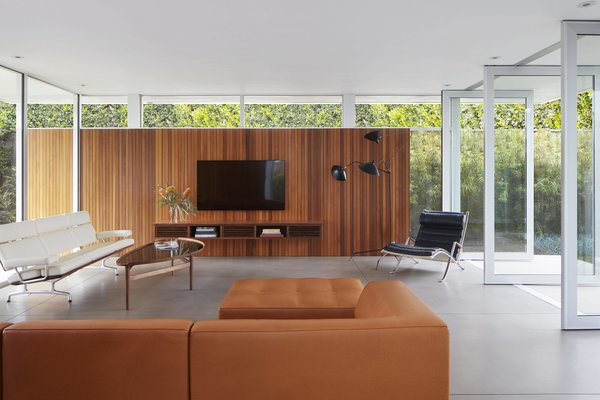 Best 4 Modern Living Room Design Photos And Ideas Page 86 Dwell