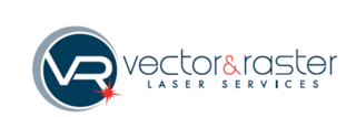 LASER CUTTING  LASER CUTTING   Specialising in all aspects of laser cutting and laser engraving, we are a Melbourne based, family owned and operated company that delivers high-quality work. We take pride in the work that we do, ensuring customer satisfaction every time.  At Vector & Raster Laser Services, we pride ourselves on delivering quality workmanship. This is applied across all of our services, including laser cutting, laser etching, and engraving jobs. Our philosophy is simple – to always provide top quality results and customer service that's second to none.  Address: 90 Wallara Waters Blvd, Wallan, VIC, 3756  Phone Number: (03) 5783 4257  Email Address: info@vr-laser.com.au  Company Website: http://vr-laser.com.au/  Monday to Friday – 9:00am to 5:00pm  https://plus.google.com/103218224168911972751