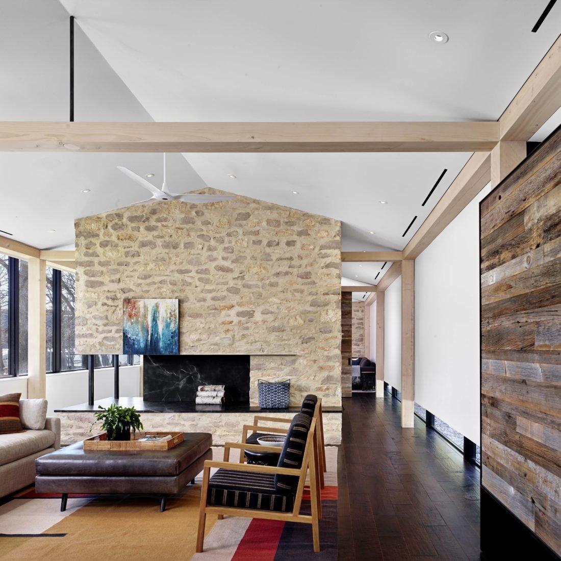 Haus on Flipboard by opprinnelig | Sustainability, Prefab