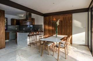 Top 5 Homes of the Week With Epic Kitchens - Photo 3 of 5 -