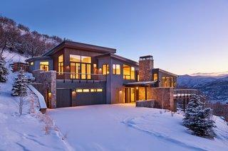 Terrace Drive