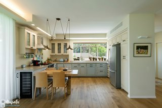 An Ideal Home Renovation for the Golden Years