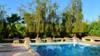 Gorgeous private lap pool  Photo 7 of VillasTaos Retreat Pool Villa modern home
