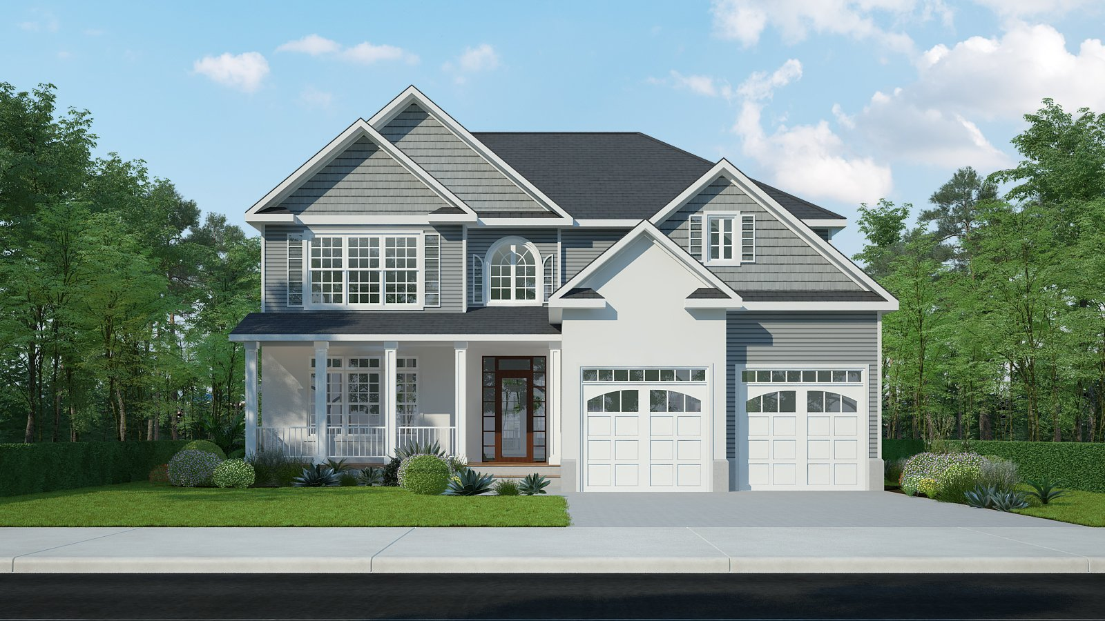 By Real Estate Floor Planner FloorPlanner