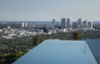 9150 Oriole Way, Los Angeles, CA 90069 Photo 3 of Luxury Homebuyers Looking to Dive Into the New Year Can Jump Headfirst in to One of These Amazing Mega Pools modern home