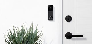 Shop the 8 Best Smart Cameras Out There (and Which One to Pick For Your Home) - Photo 13 of 17 -