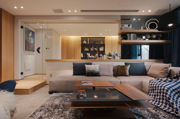 Best Modern Living Room Marble Floors Sofa Design Photos And Ideas