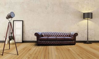 4 Seater Chesterfield Sofa https://goldenheritage.co/chesterfield-sofas/four-seater-sofas