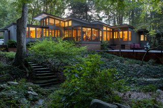Journey by Design: Richmond, Virginia