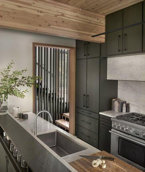 Best 37 Modern Kitchen Slate Floors Design Photos And Ideas ...