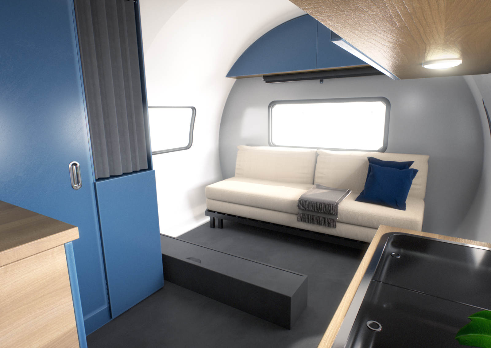 https://images.dwell.com/photos-6301044927817658368/6613485966543761408-large/a-minimal-color-palette-and-clean-lines-gives-the-travel-trailer-interiors-a-sleek-look.png