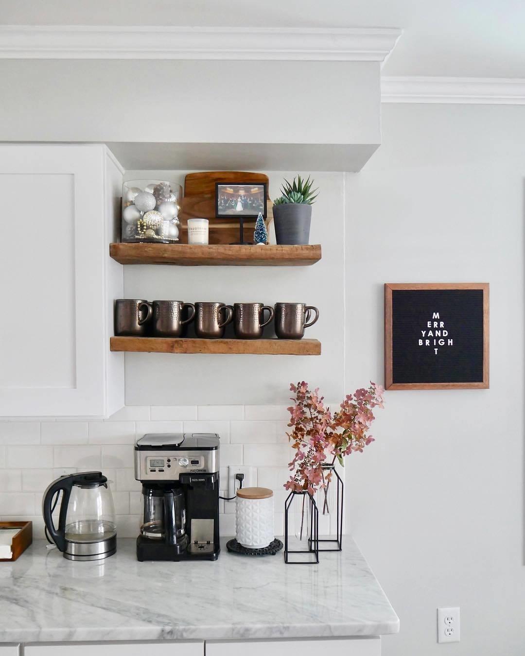laura sima renovated kitchen