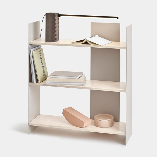 Umbra Triplet Shelf