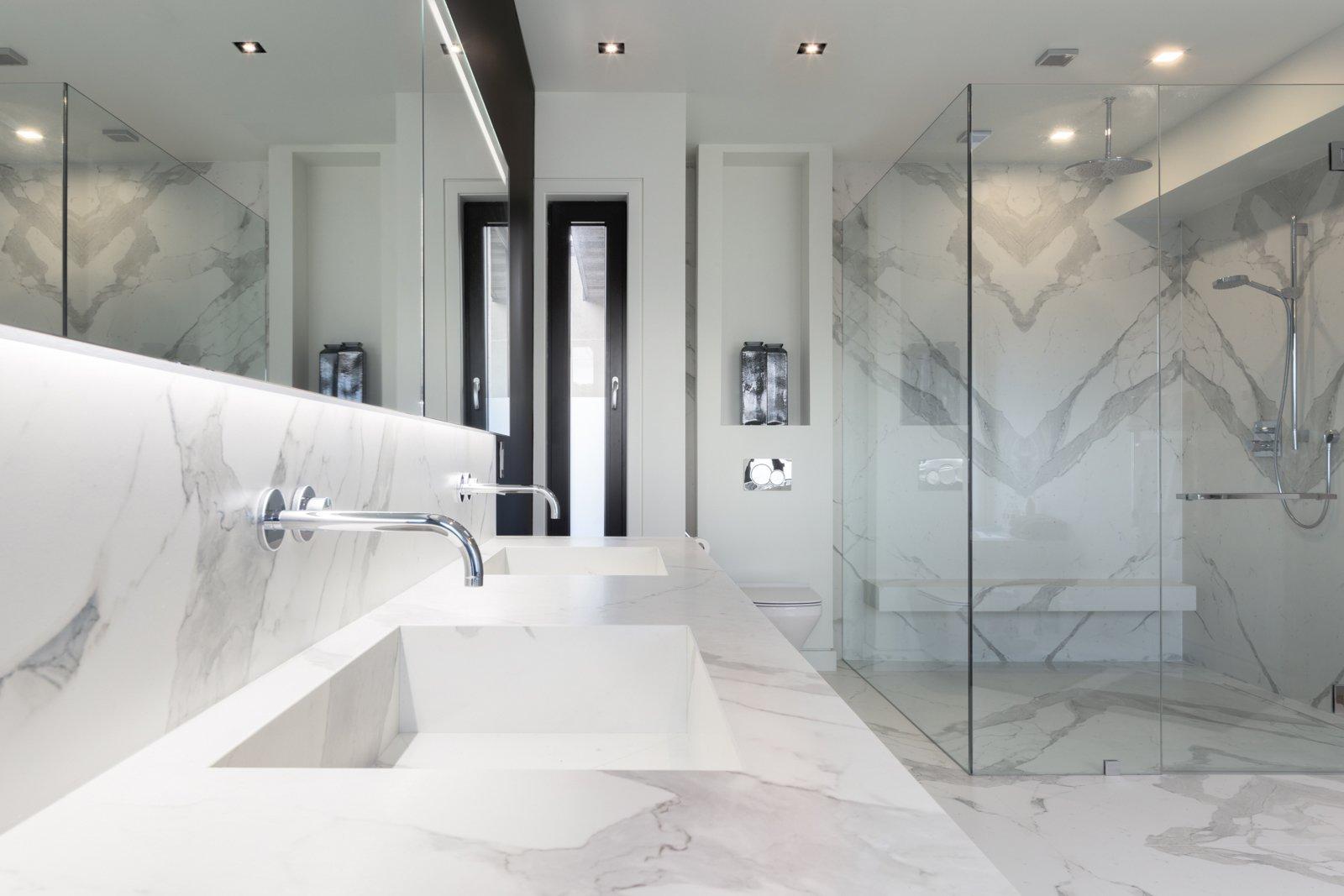 Bath Room Bathroom  IN House