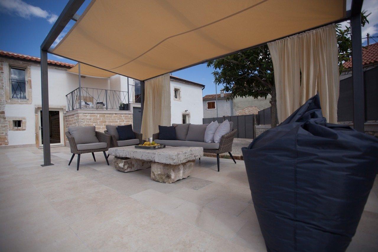 Exterior Outdoor  Villa No24