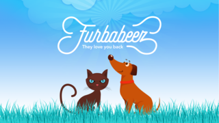 Furbabeez Pet Boutique wants you and your pet to stand out from the crowd. Browse our pet apparel, collars and leashes, beds and more to spoil your fur baby