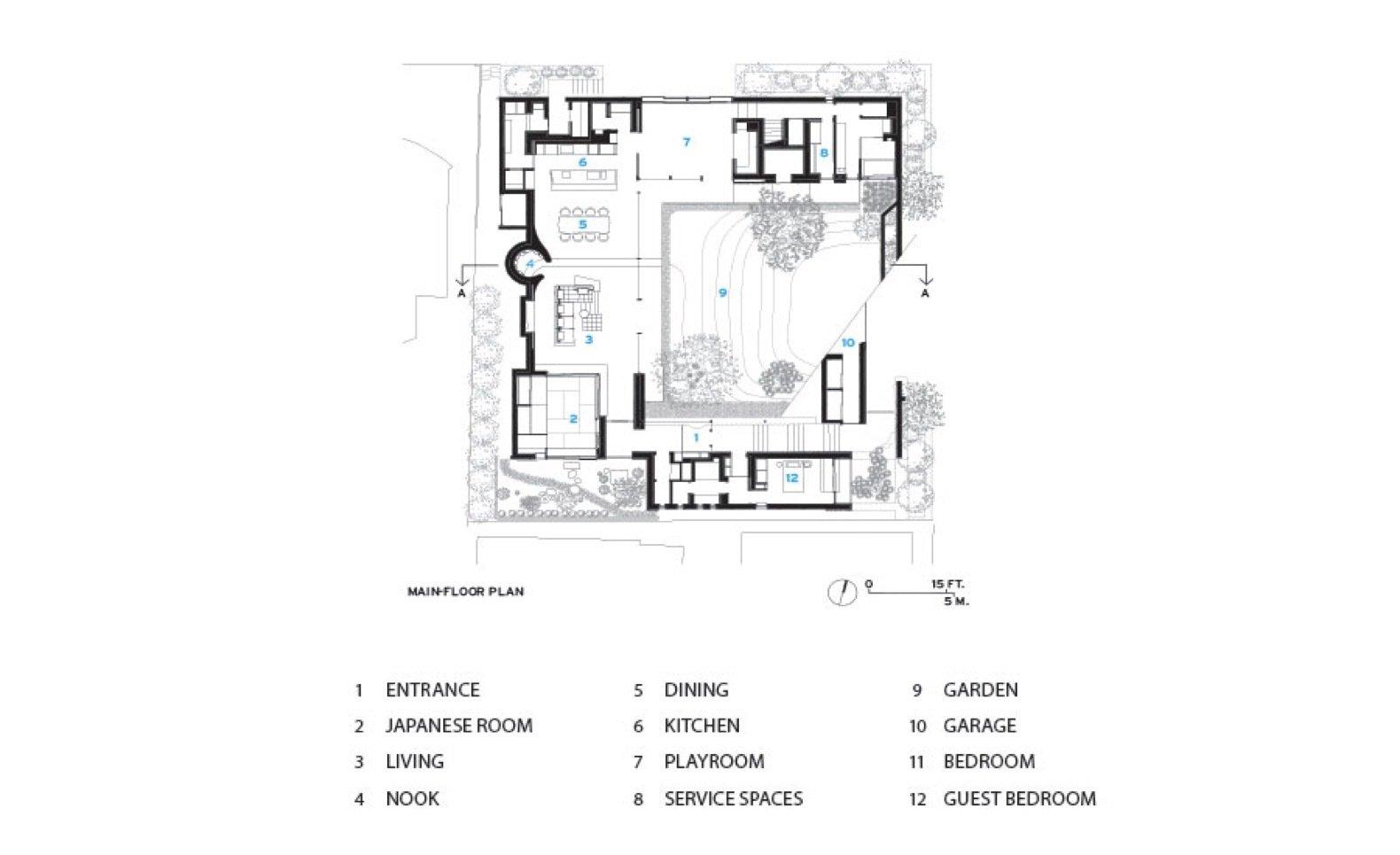 Garden Lath House Plans on hvac house plans, hampton house plans, garden house plans,