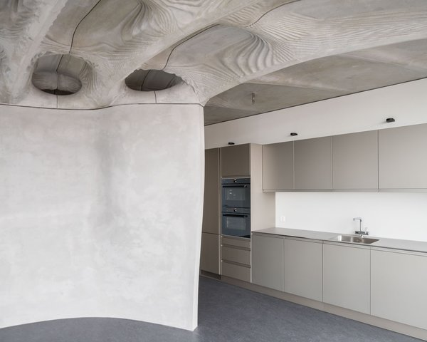 Best 60 Modern Kitchen Wall Lighting Design Photos And Ideas Dwell