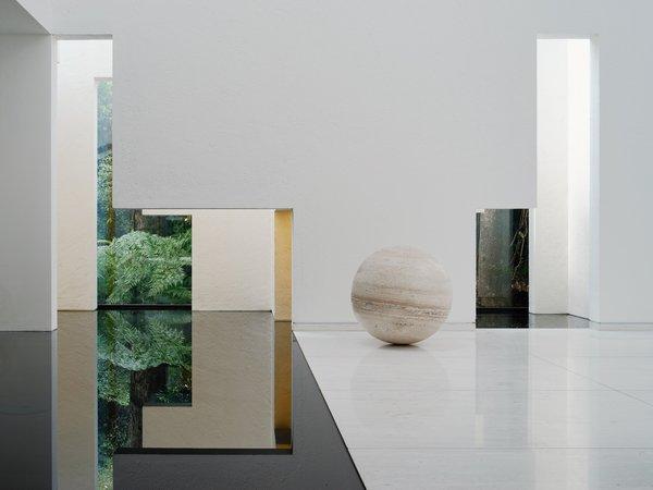 Best 23 Modern Living Room Marble Floors Design Photos And Ideas Dwell