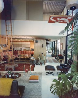 8 Famous Midcentury Homes You Can Actually Tour
