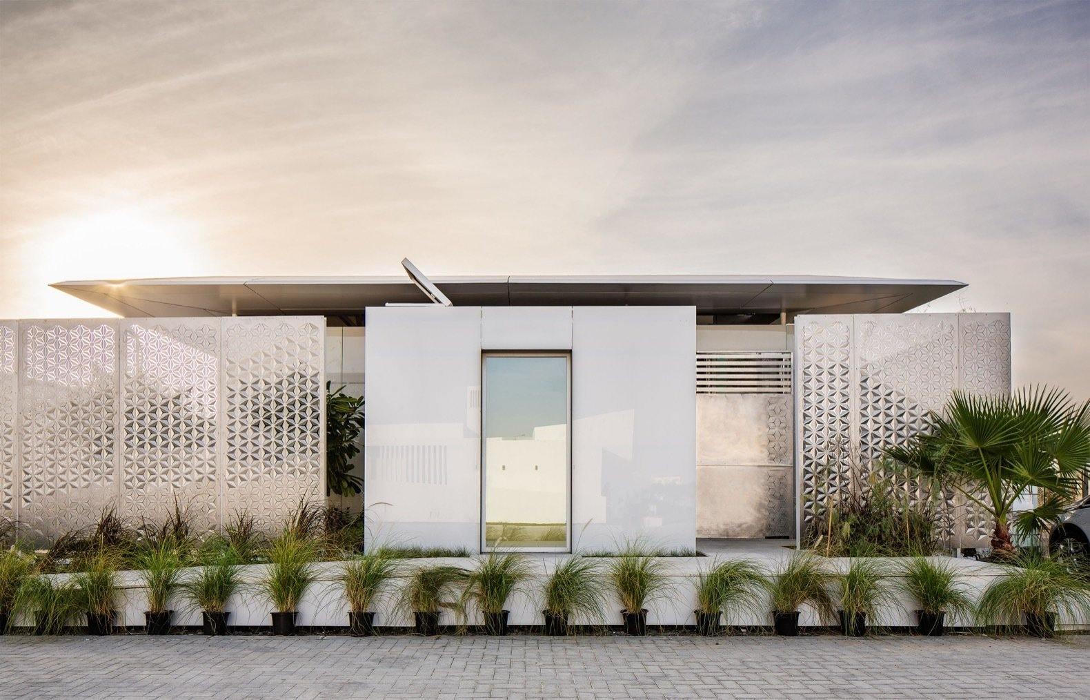 Prefab Homes: Design and ideas for modern living