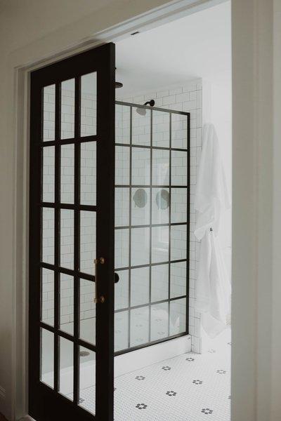 Modern Home Design Ideas And Photos Dwell