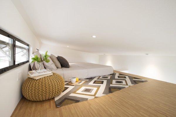 Best 40 Modern Bedroom Design Photos And Ideas Dwell Cool Best Modern Bedroom Designs