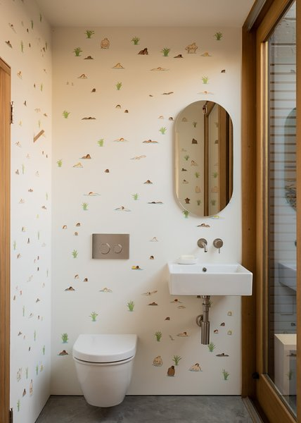 . Best 60  Modern Bathroom Design Photos And Ideas   Dwell