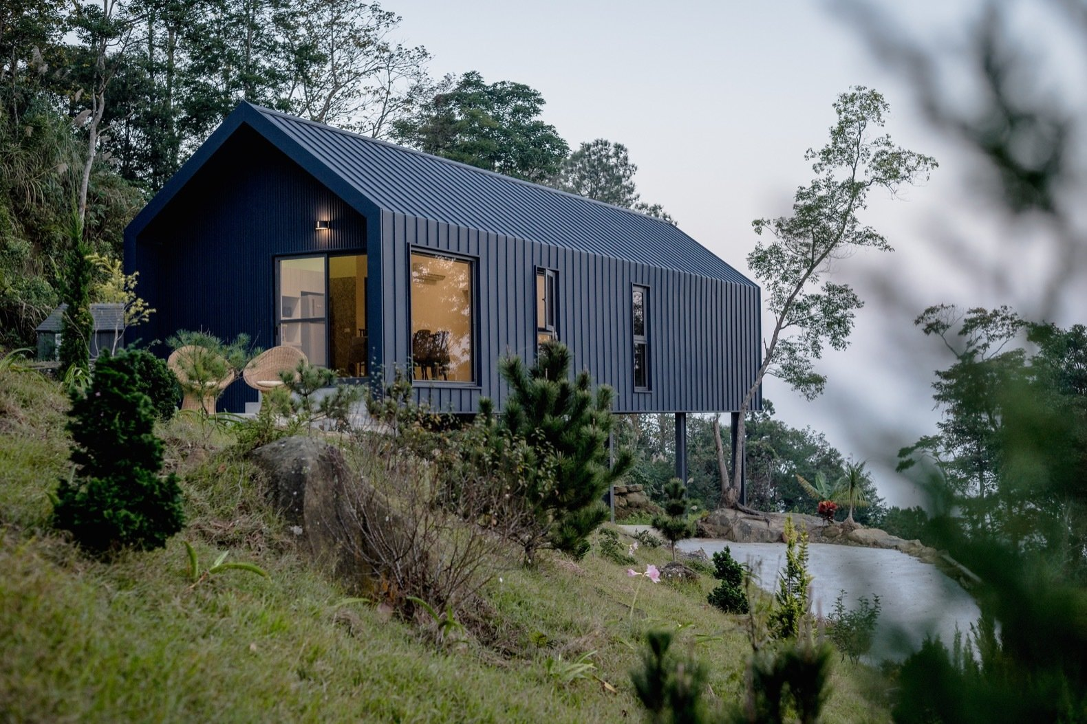 Dwell's Top 10 Prefabs of 2019 - Dwell