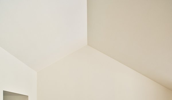 Photo 7 Of 11 In Muji Just Unveiled A New Prefab Home And It S A Minimalist Dream Come True Dwell