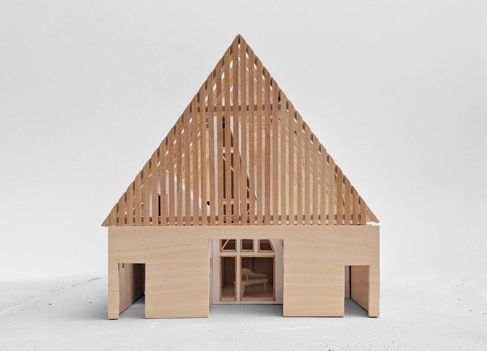 Dortmannhof model