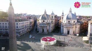Stefano Boeri Designs Prefab Vaccination Pavilions to Pop Up Across Italy
