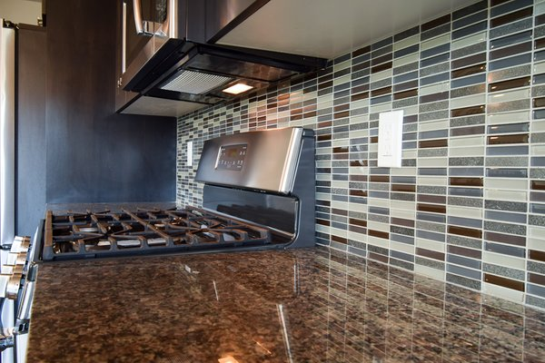 Photo 15 Of 17 In The Conley Home By Nikki Brothers Keye Dwell