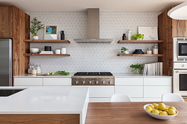 Heath Ceramics Tile >> Best Photos from Los Palmos - Dwell
