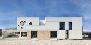 iA_house