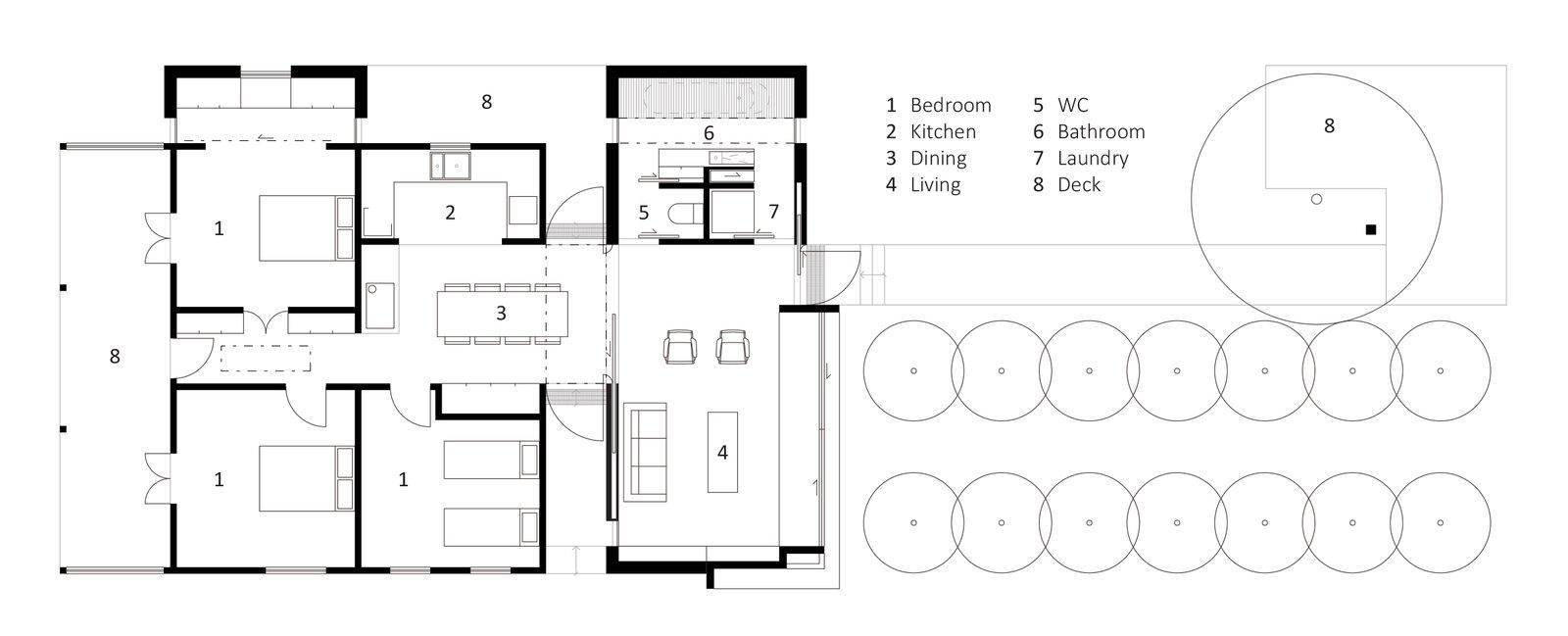 Project plan  Kihilla by James Thomas Barclay