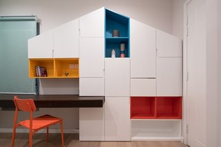 Best 60+ Modern Kids Room Toddler Age Design Photos And Ideas   Dwell