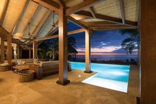 Casa Brisas del Cabo