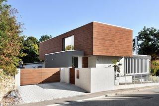 House KI