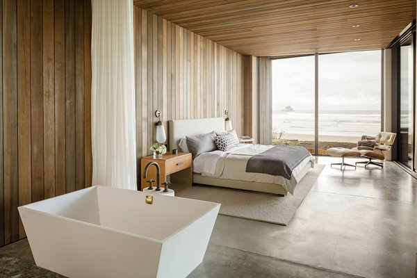 Best 60 Modern Bedroom Furniture Design Photos And Ideas Page 49 Dwell
