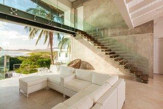 Casa Ilios (Seven Bedrooms)