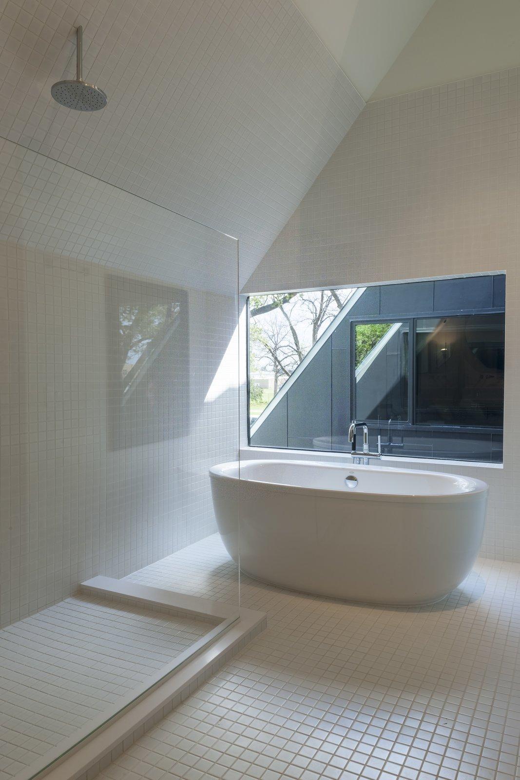 Bath Room Bathroom  R House