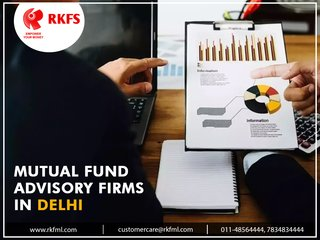 RK Financial is the leading brokerage house in India, which also offers you mutual advisory services. We will give you normal reports on items and new schemes by always keeping a close watch on the market. More Info: http://www.rkfml.com/static/mutual-fund.aspx