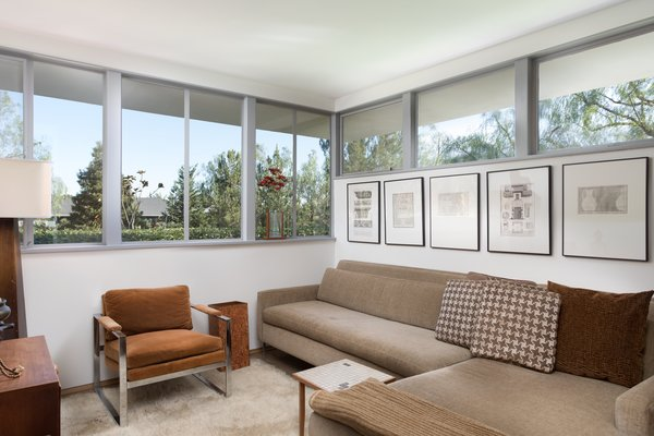 best 60 modern living room design photos and ideas dwell rh dwell com the best living room decoration the best living room design