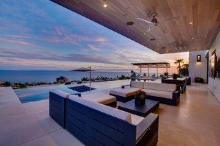 Villa Splendido