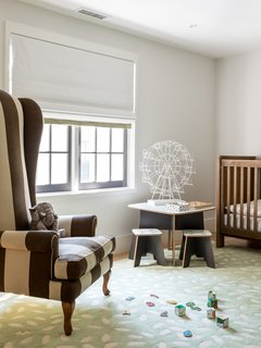 Baby Room 02