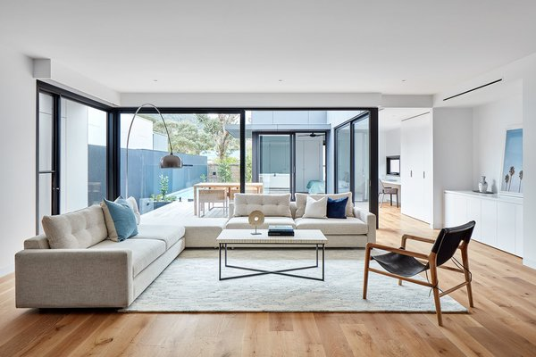 Best 53 Modern Living Room Media Cabinet Storage Design ...