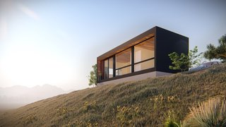 One Of The Most Por Models Modular Homes Under 100k M