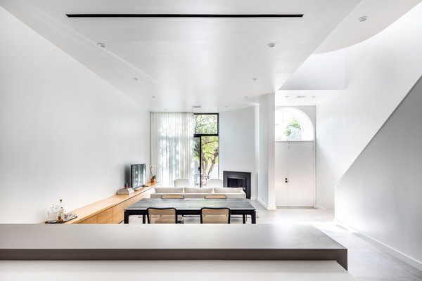 Top 5 Homes of the Week That Underwent Incredible Transformations